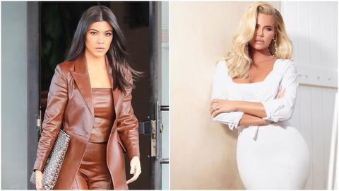 Clothing, Leather, Jacket, Beauty, Skin, Fashion, Outerwear, Fashion model, Leather jacket, Beige,