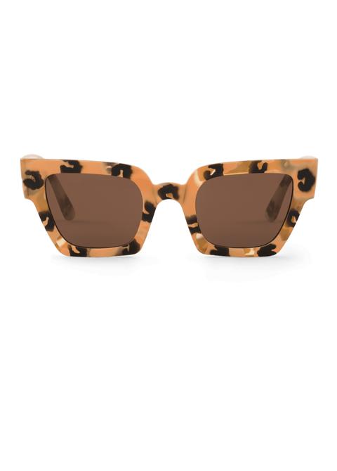 tendencias 2020 accesorios gafas de sol