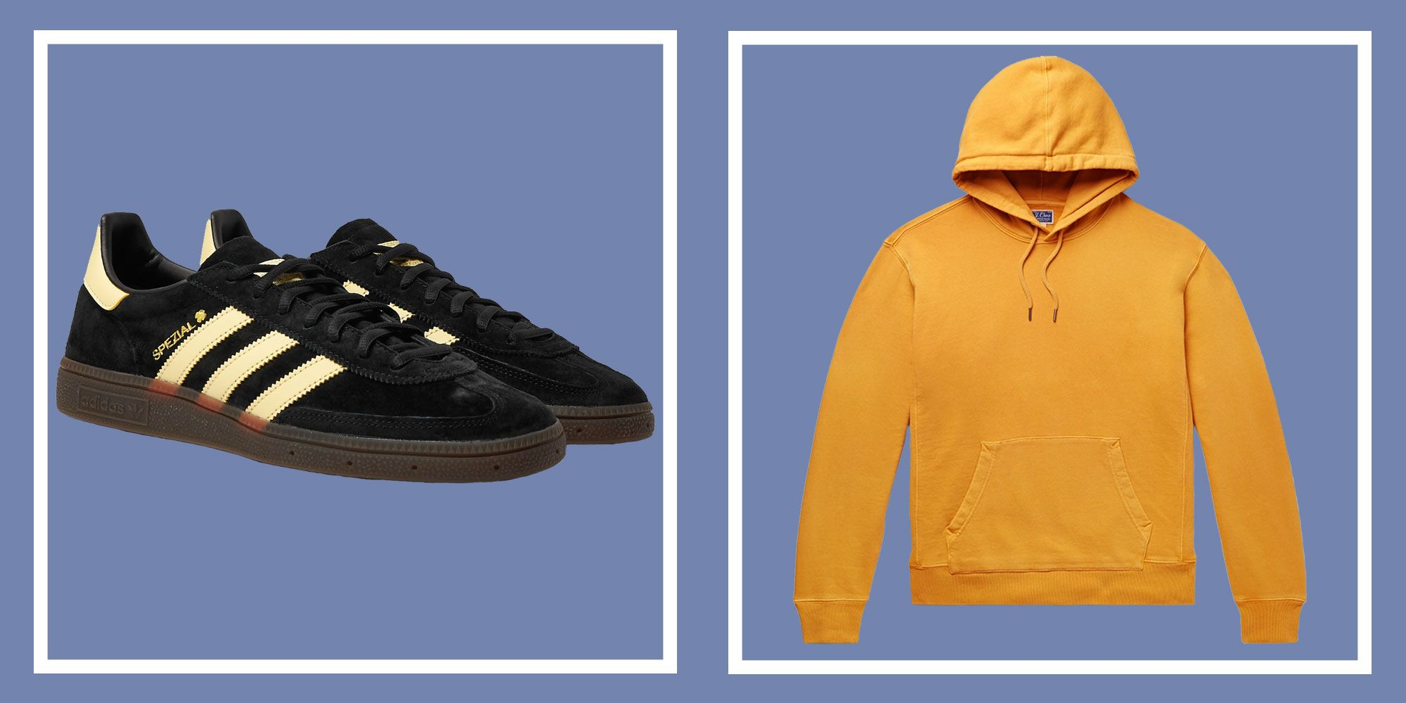 The 15 Best Deals for Under $150 From Mr Porter's Big Holiday Sale