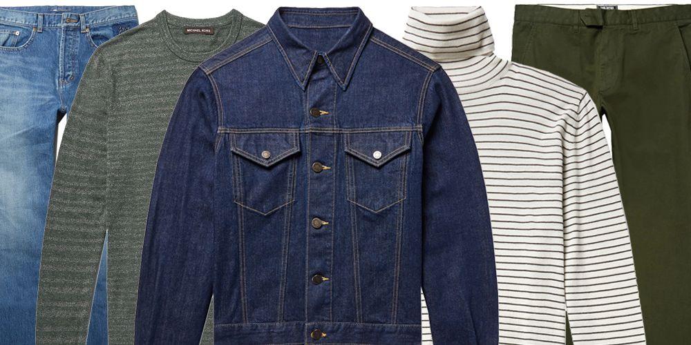 20 very stylish picks from mr porter 39 s massive sale - When does the mr porter sale start ...