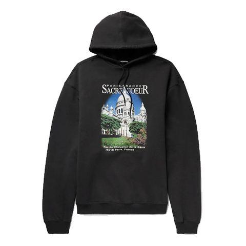 mr porter summer sale 50 percent off
