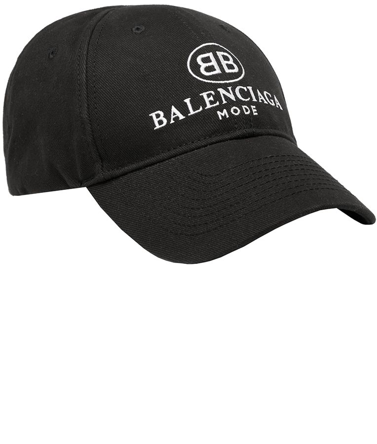 Mr Porter x Balenciaga Is Your 2018 Cool-Guy Style Cheat Sheet eac9240537f