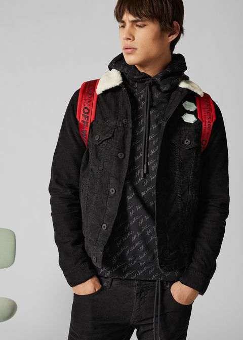 Clothing, Outerwear, Jacket, Hood, Sleeve, Fashion, Zipper, Neck, Hoodie, Collar,