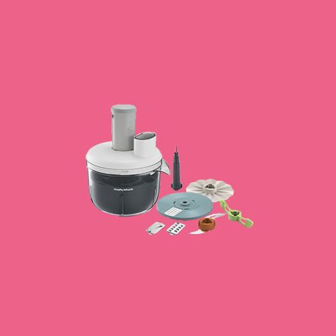 Product, Pink, Liquid, Magenta, Cylinder,