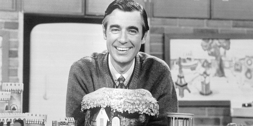 Inside Fred Rogers Marriage To Wife Joanne Rogers Mister Rogers Wife And Kids