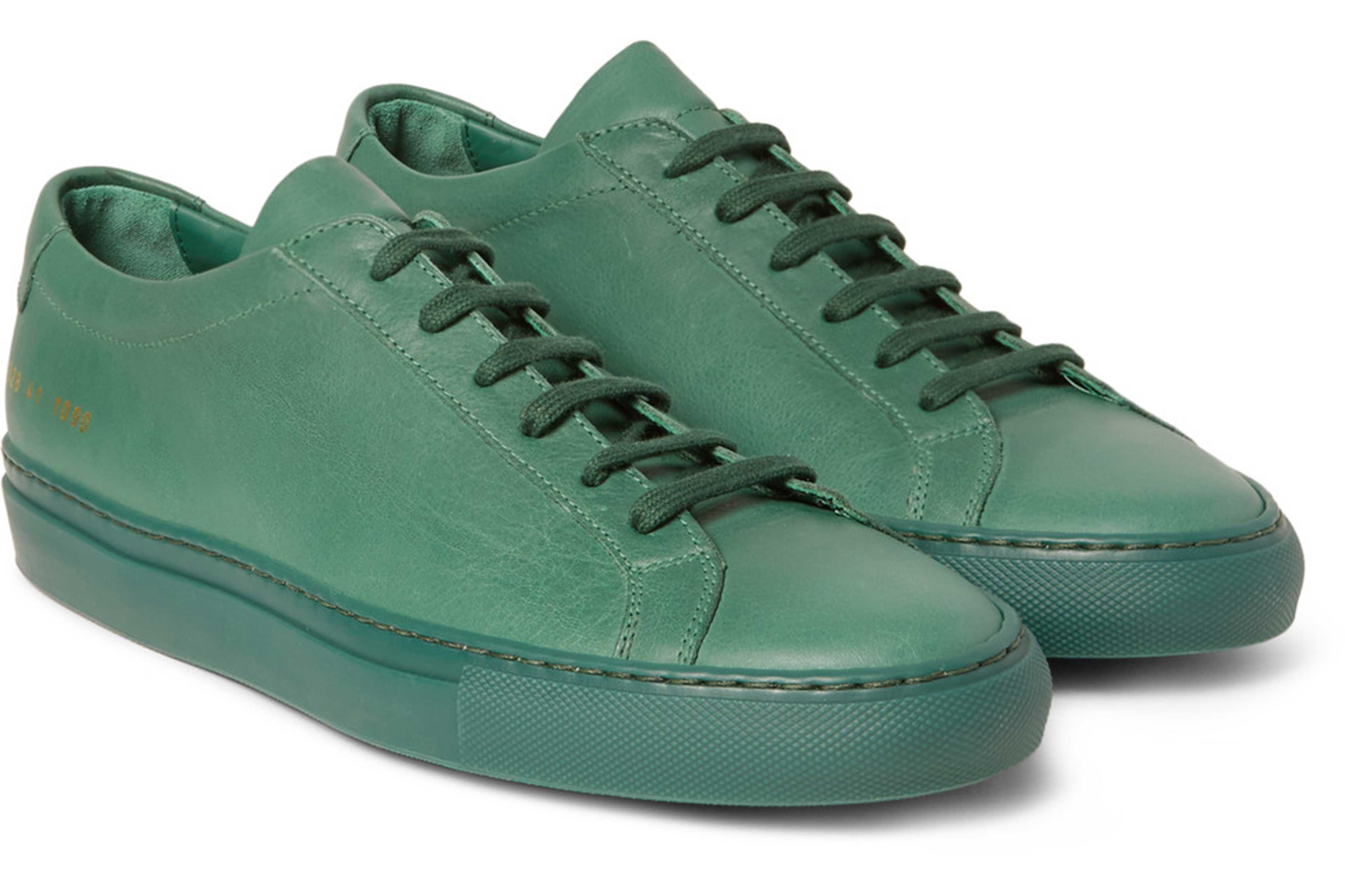 info for 138ff a0b35 Sneakers to Wear With a Suit   Men s Health