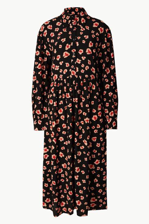 M&S dresses