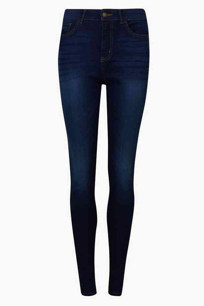 Marks & Spencer Ivy jeans