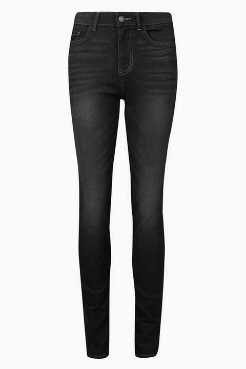 Marks & Spencer Lily Jeans