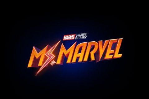 Ms. Marvel': todo lo que tienes que saber sobre Kamala Khan