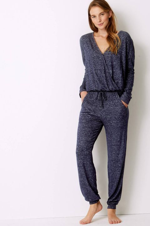 The best women s loungewear to cosy up in on New Year s Eve 4065e99f4