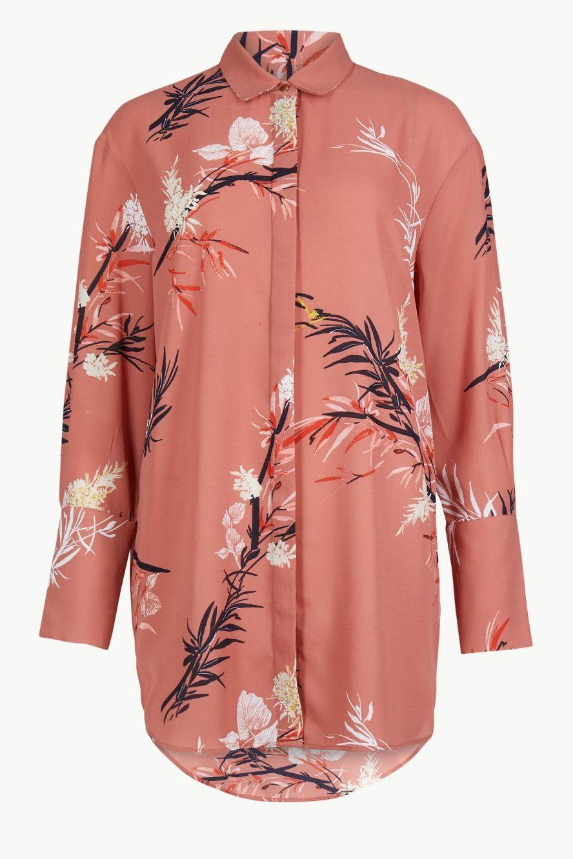 Spring fashion 2019