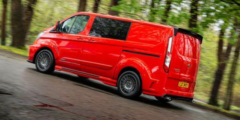 Land vehicle, Vehicle, Car, Motor vehicle, Van, Transport, Compact van, Alloy wheel, Microvan, Automotive wheel system,