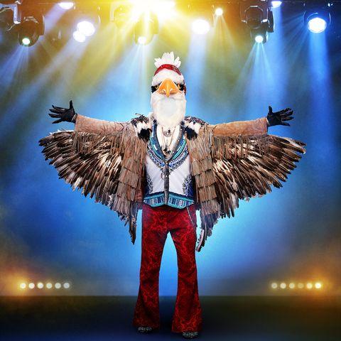 masked-singer-eagle