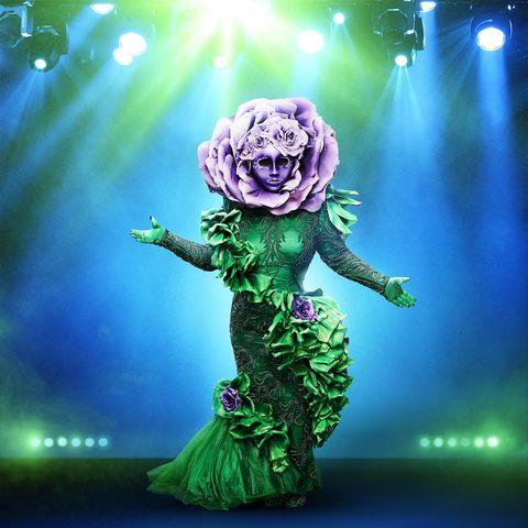 the-flower-masked-singer