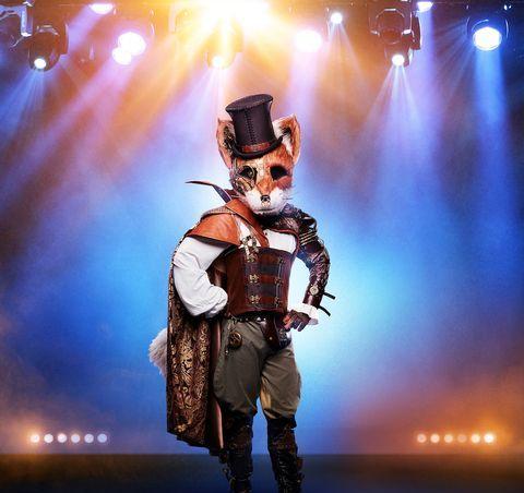 masked-singer-fox