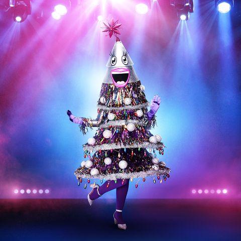 tree-masked-singer-clues