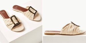 marks & spencer sandals