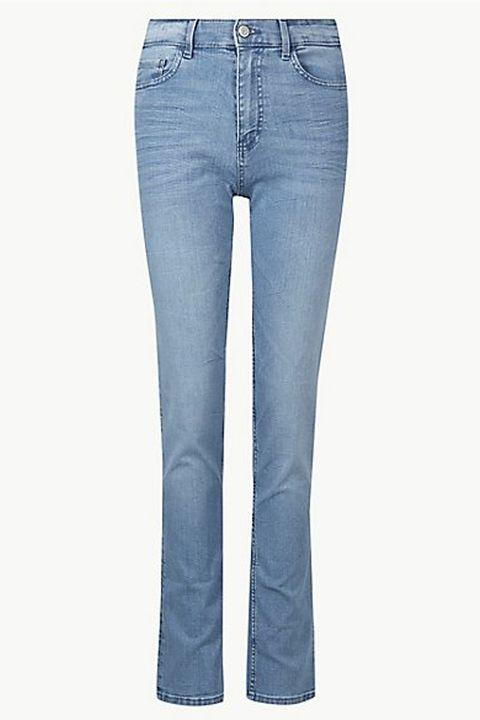Marks & Spencer Sienna jeans