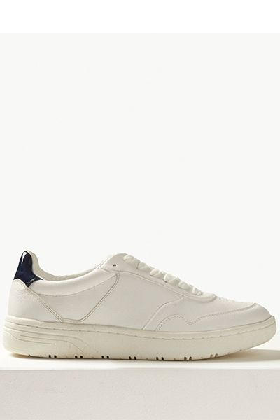 Marks & Spencer trainers