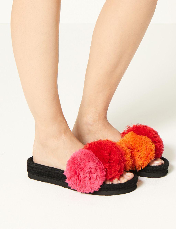 b6d804b511b The best women s summer shoes