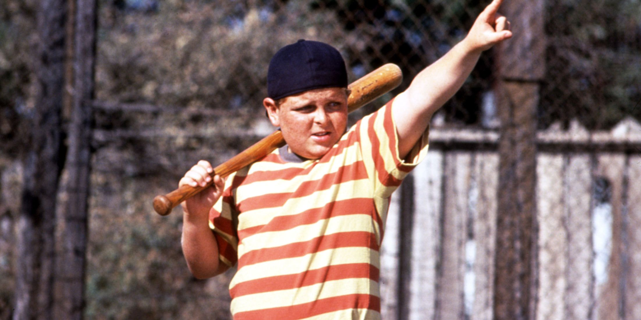 These Are the 26 Best Sports Movies Ever Made