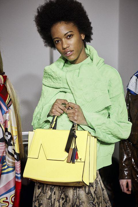 Fashion, Fashion design, Street fashion, Black hair, Afro, Style,