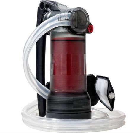 Small appliance, Cylinder, Kitchen appliance, Home appliance, Kitchen appliance accessory, Flask,