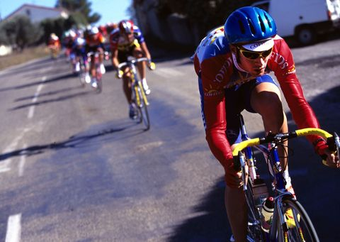 Cycling, Sports, Road cycling, Cycle sport, Road bicycle racing, Bicycle, Vehicle, Outdoor recreation, Recreation, Endurance sports,