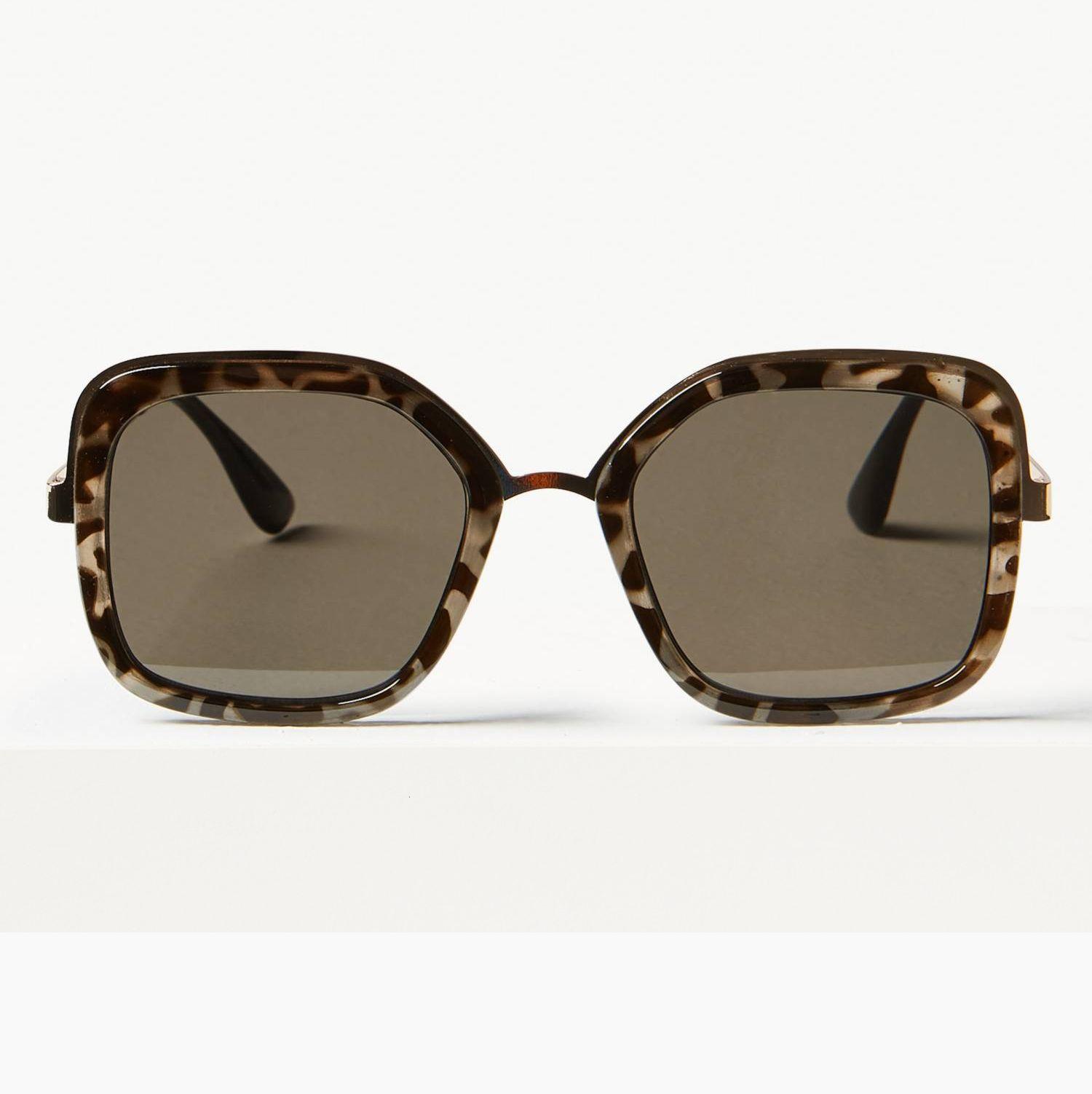High street sunglasses