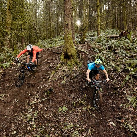 Cycle sport, Cycling, Bicycle, Vehicle, Cross-country cycling, Mountain biking, Mountain bike, Outdoor recreation, Mountain bike racing, Bicycle racing,