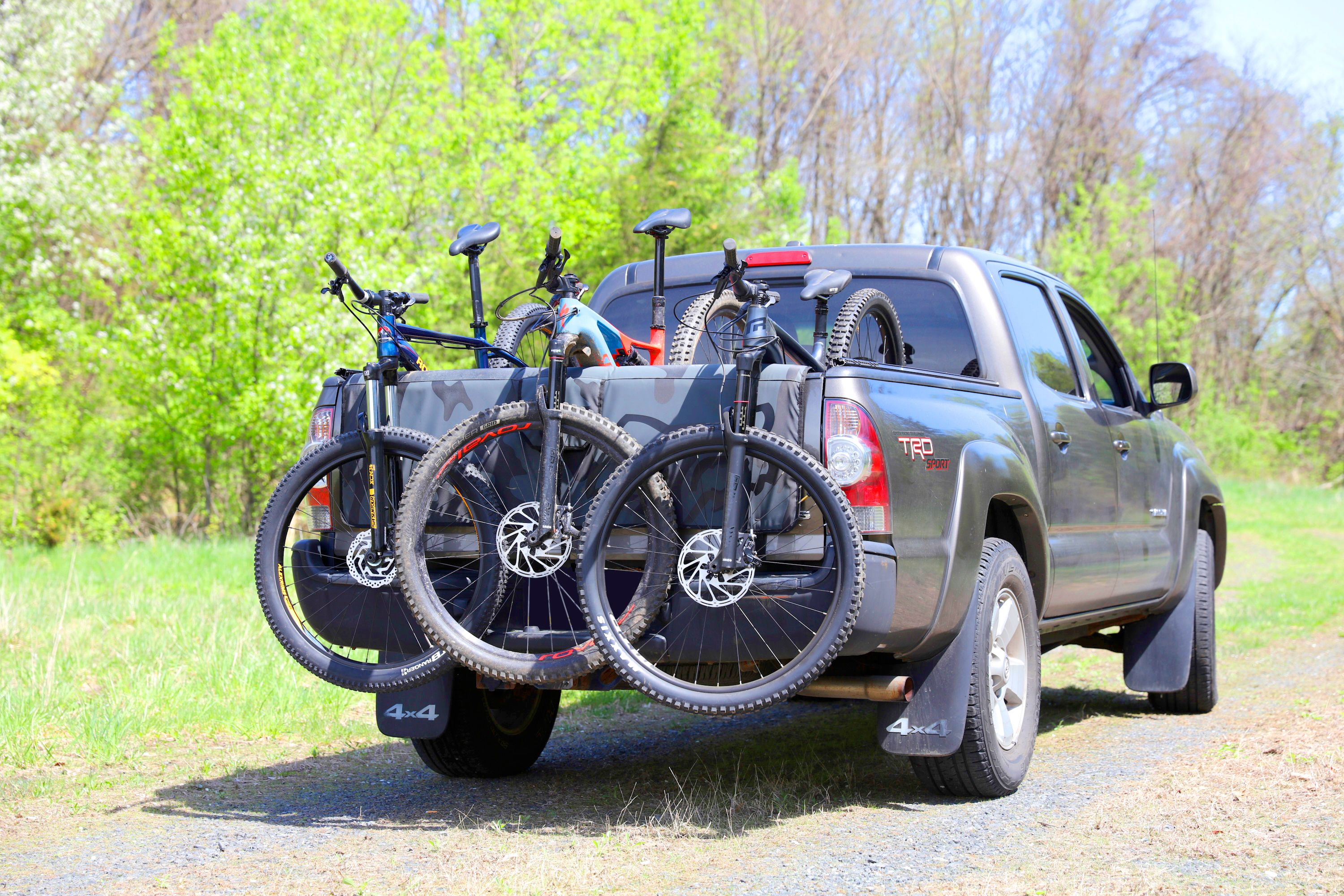 Best Hitch Mount Bike Rack >> Best Bike Racks Car Bike Rack Reviews 2019
