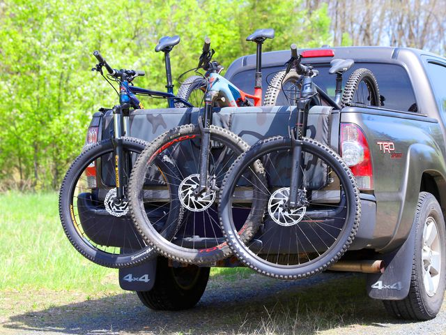 Best Bike Racks Car Bike Rack Reviews 2019