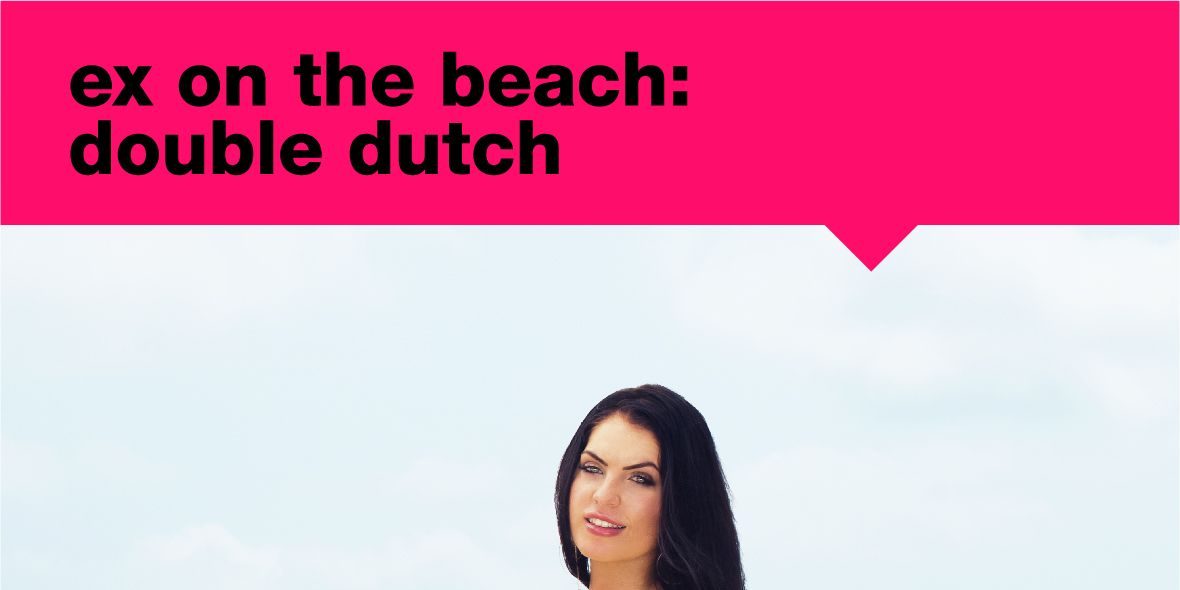 ex-on-the-beach-double-dutch-2018-elodie