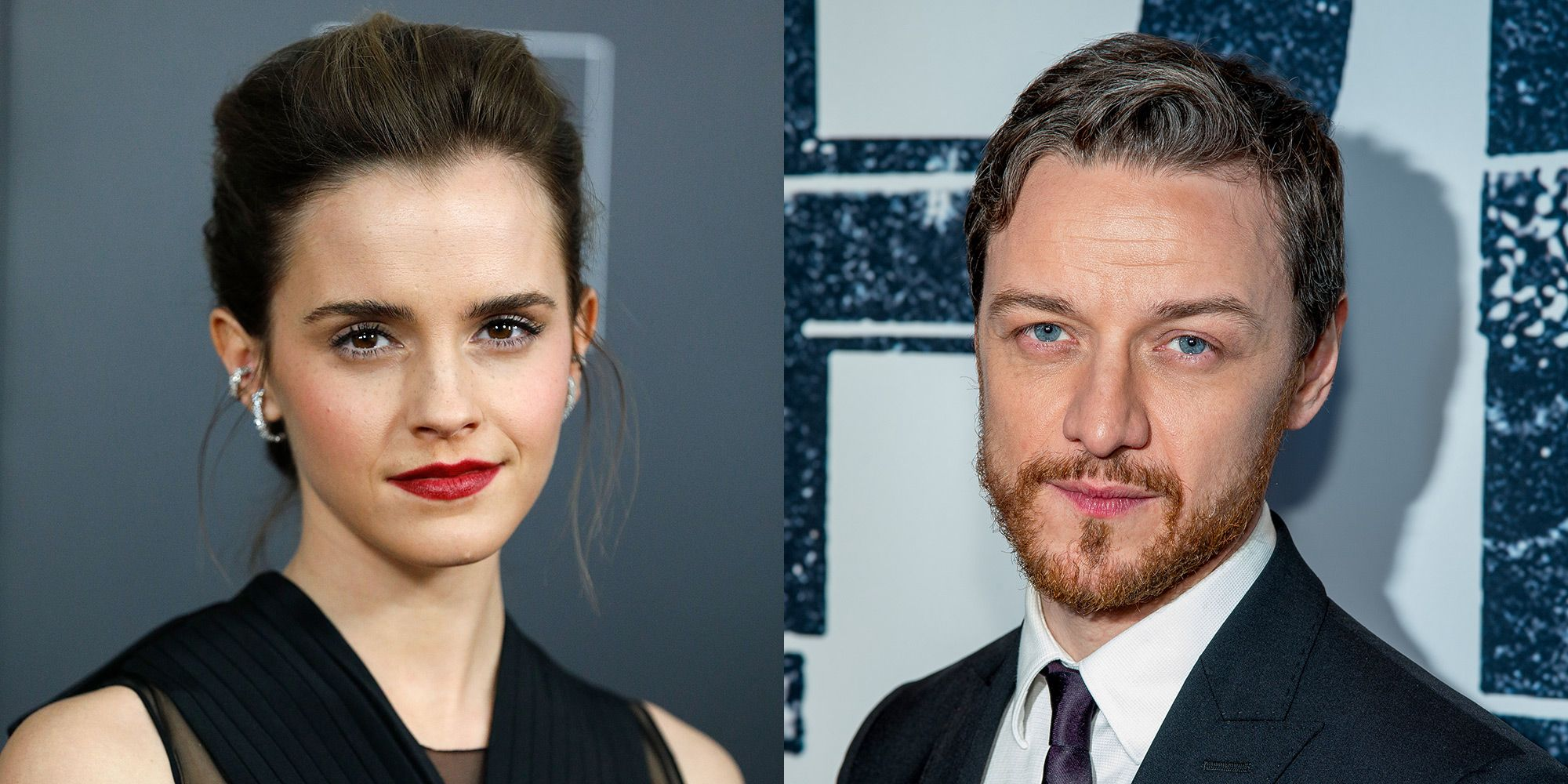 Meghann fahy the bold type tv show premiere in nyc recommend