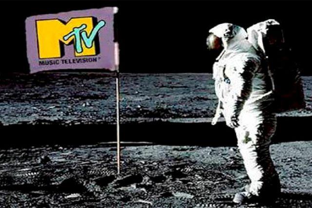 mtv, music video, music television