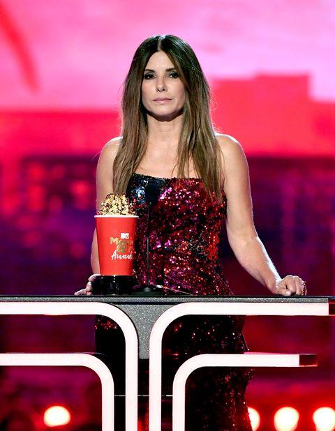 Mtv Movie Awards 2019