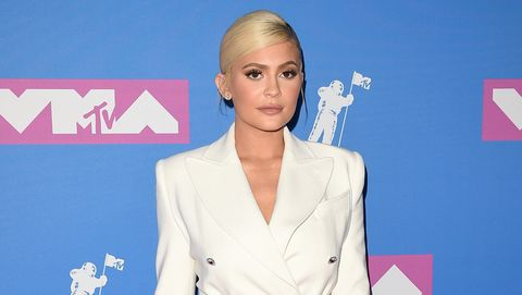 mtv 2018 video music awards red carpet outfits