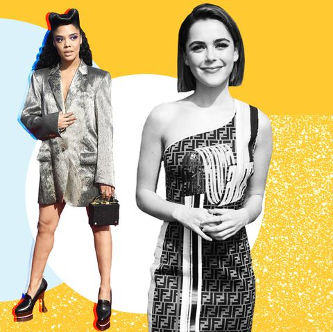 Best Dressed Mtv Awards 2019 10 Best and Worst Dressed Celebrities From 2019 MTV Movie & TV