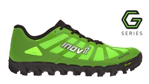 e2a3130930b Inov-8 Mudclaw G260: shoe review