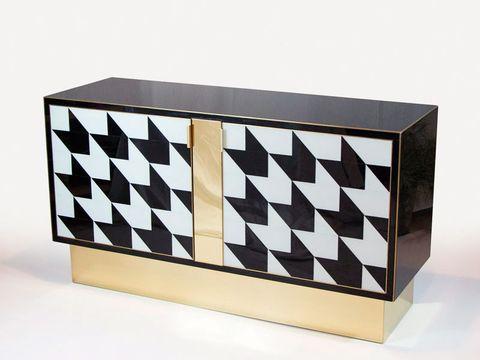 muebles de diseño realizados artesanalmente