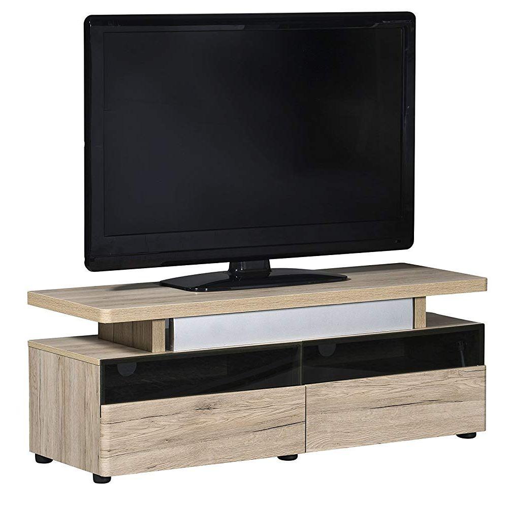 Mueble de televisor de Movian