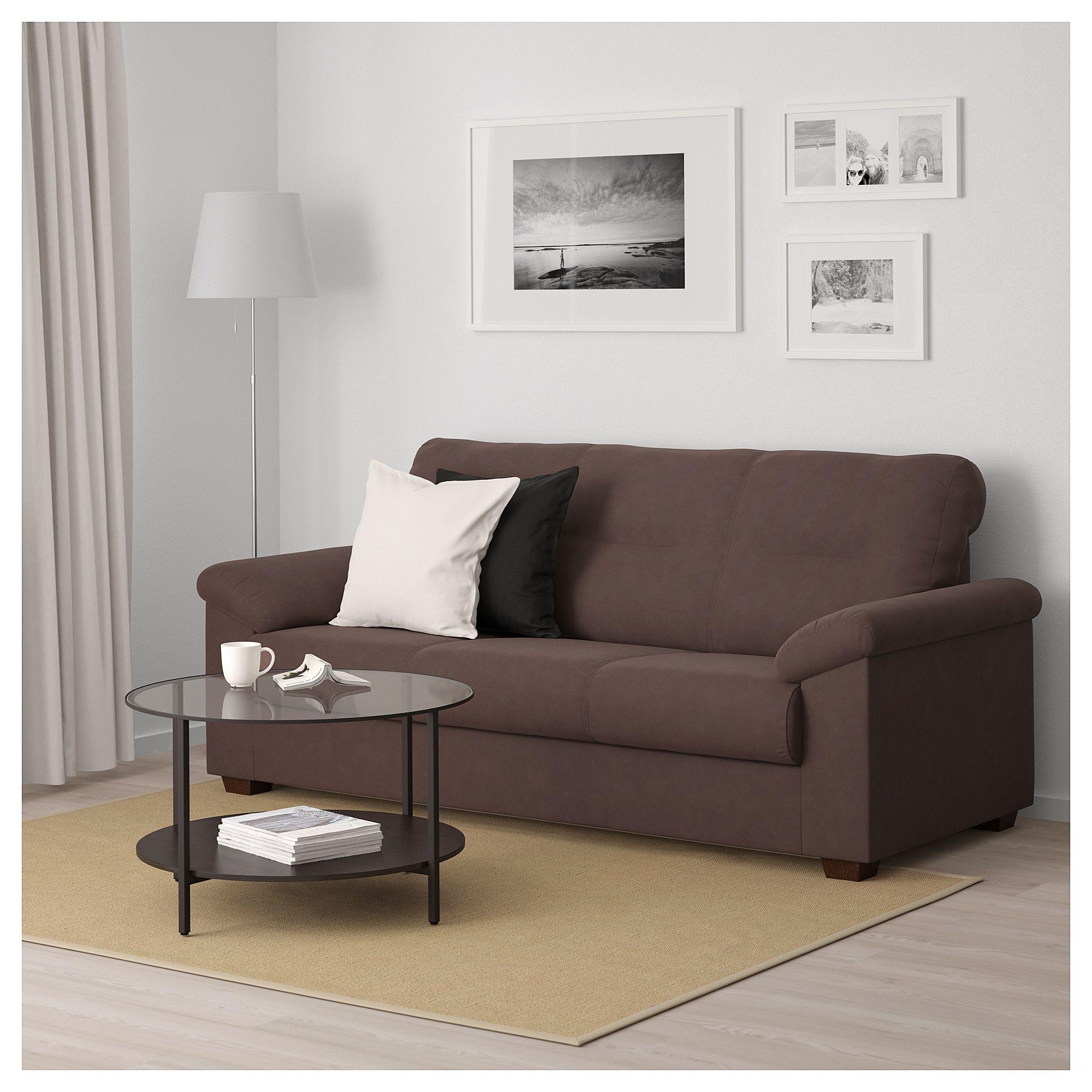 10 muebles imprescindibles para tu primer piso Ideas de