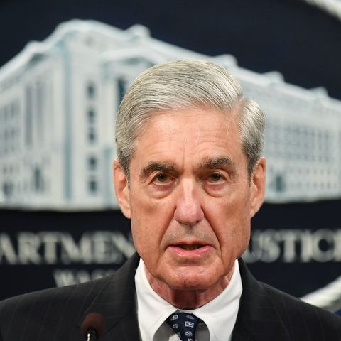 US-politics-investigation-Mueller