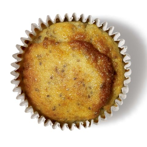 healthy muffins runners