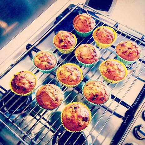 Food, Cuisine, Dish, Recipe, Cooking, Fast food, Meal, Baked goods, Dessert, Snack,