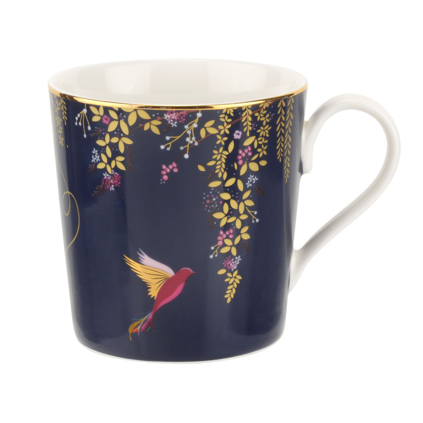 Gift ideas for Mother's Day - mug