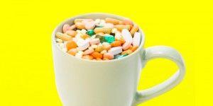mug-of-medicine-yellow1-300x205.jpg