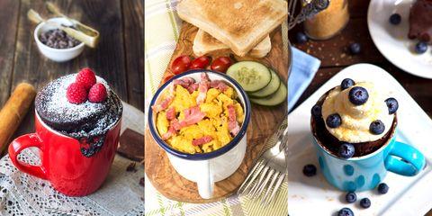 Dish, Food, Cuisine, Meal, Brunch, Ingredient, Kids' meal, Breakfast, Comfort food, Dessert,