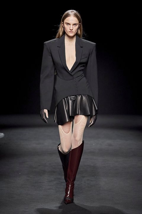giacche moda autunno 2020
